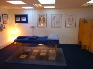 Best Massage therapists in Plymouth