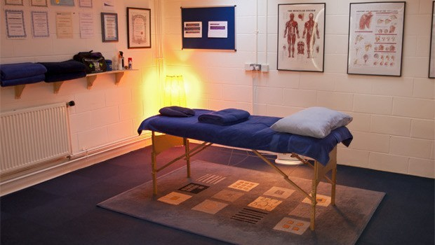 Muscle-Clinic-Remedial-Massage-Plymouth