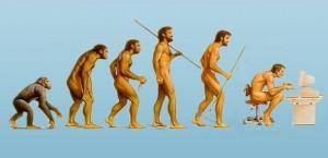 posture_evolution