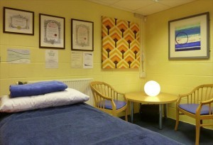 Muscle Clinic Remedial Massage Plymouth