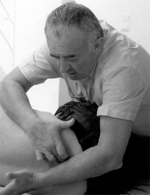 Laurie Hartman Northern Institute of Massage