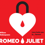 Romeo and Juliet Barbican Theatre