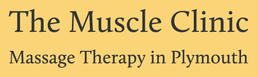 The Muscle Clinic | Remedial and Sports Massage Plymouth