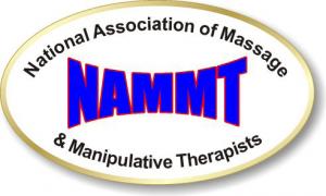 National Association of Massage and Manipulative Therapists